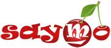 saymo*lebensmittel*online*shop